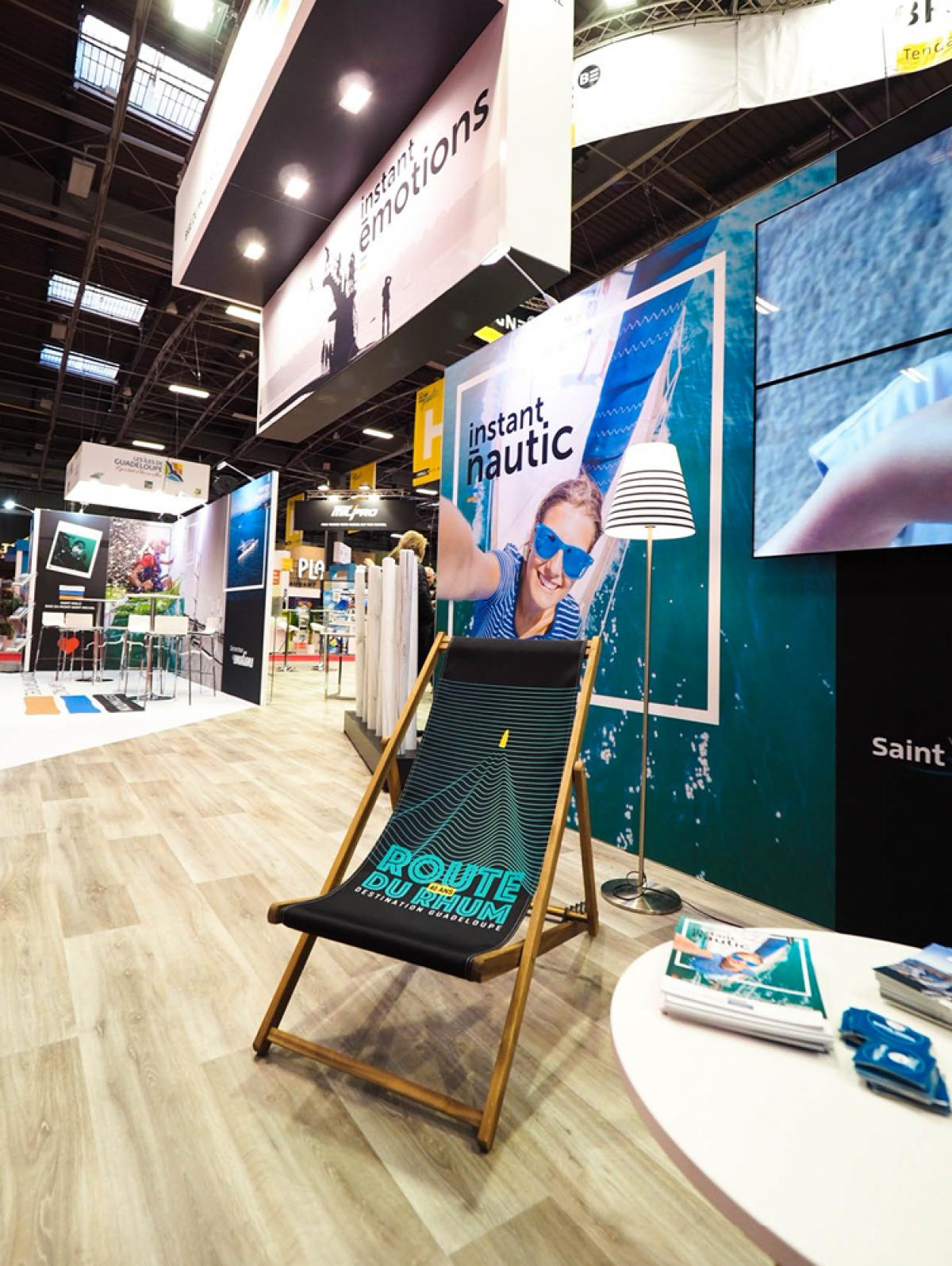 SMBMSM_STAND2018_752x1000